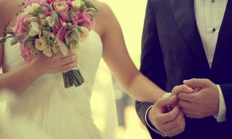 Parovi u RS-u sve kasnije 'ulaze' u brak, trajanje braka do razvoda 13,6 godina