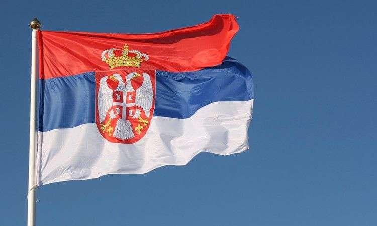 Iz Srbije najviše odlaze medicinski i građevinski radnici