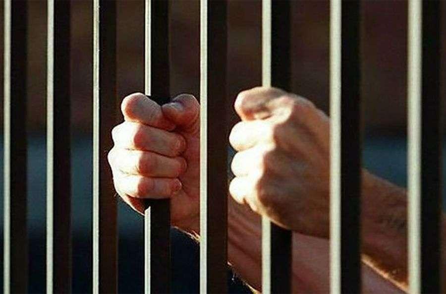 srbija uvela doživotni zatvor za silovatelje i ubice djece