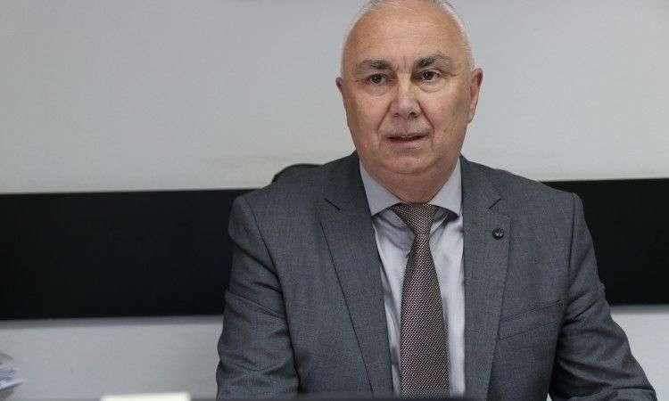 Puljić: Presuda Ustavnog suda rezultirat će samo većim troškovima za građane