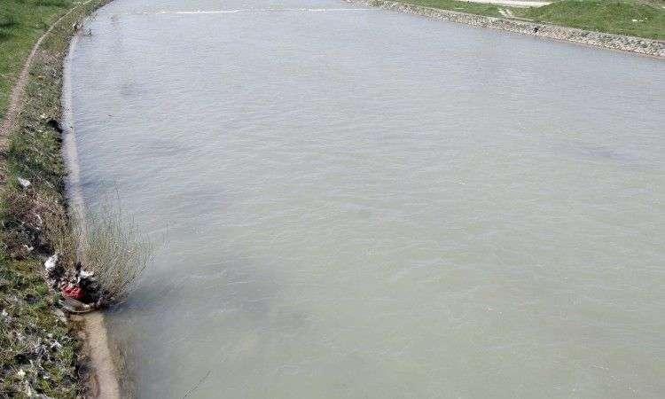 eko akcija čišćenja obala rijeke bosne
