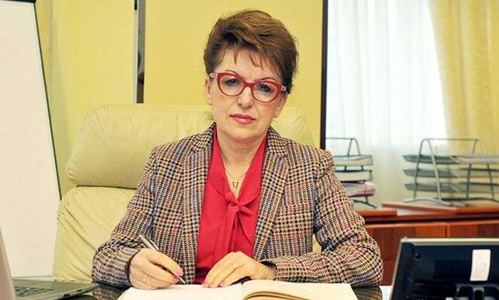 Vidović: Upravni odbor UIO 8. maja o raspodjeli prihoda od PDV