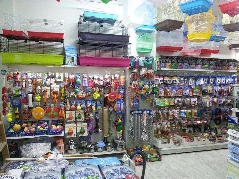 'aqua & pet shop' otvorio vrata svoje nove poslovnice u tuzli
