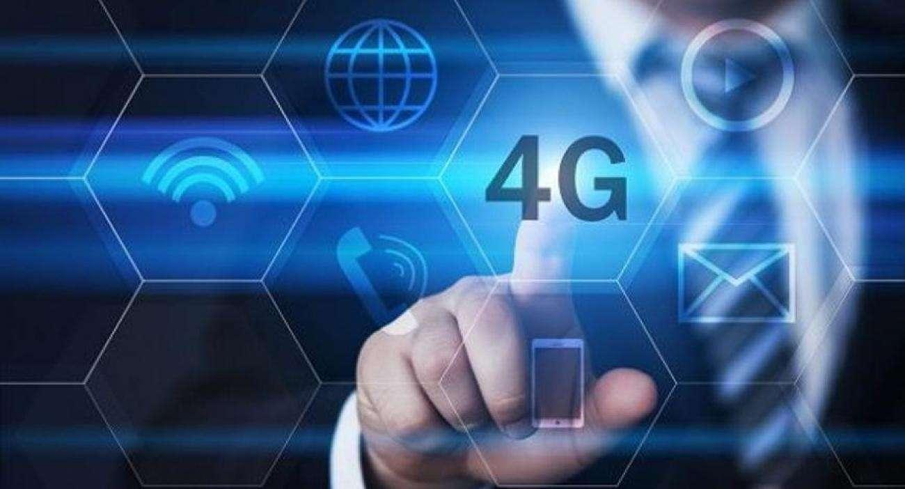 značajno širenje 4g+ mreže bh telecoma, u toku i potpuna modernizacija mreže
