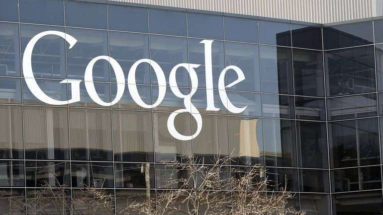 google istražuje prekid servisa zbog zagušenja mreže