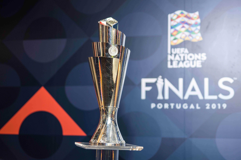 finalni turnir lige nacija u portugalu