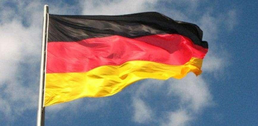 počela rasprava o novom zakonu: njemačka dolazi na balkan po radnike