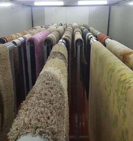 (video) iskoristite brojne pogodnosti: royal clean vitez za čiste i mirisne tepihe tokom cijele godine!