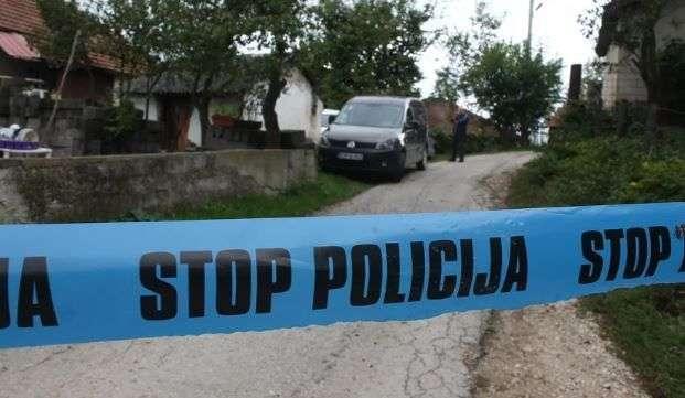 tragedija u selu nadomak travnika: muškarac pronađen mrtav u bunaru