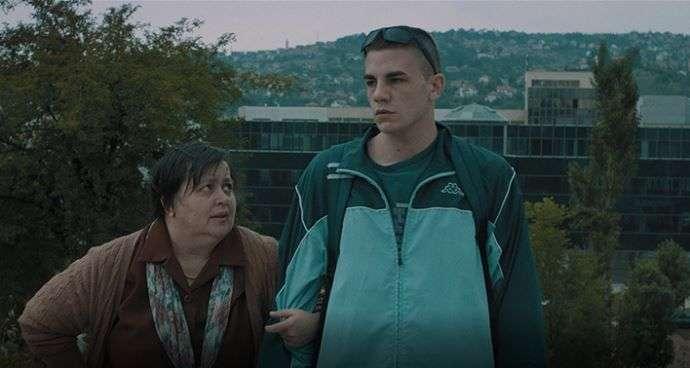 film 'majkino zlato' irfana avdića u programu future frames u karlovim varima