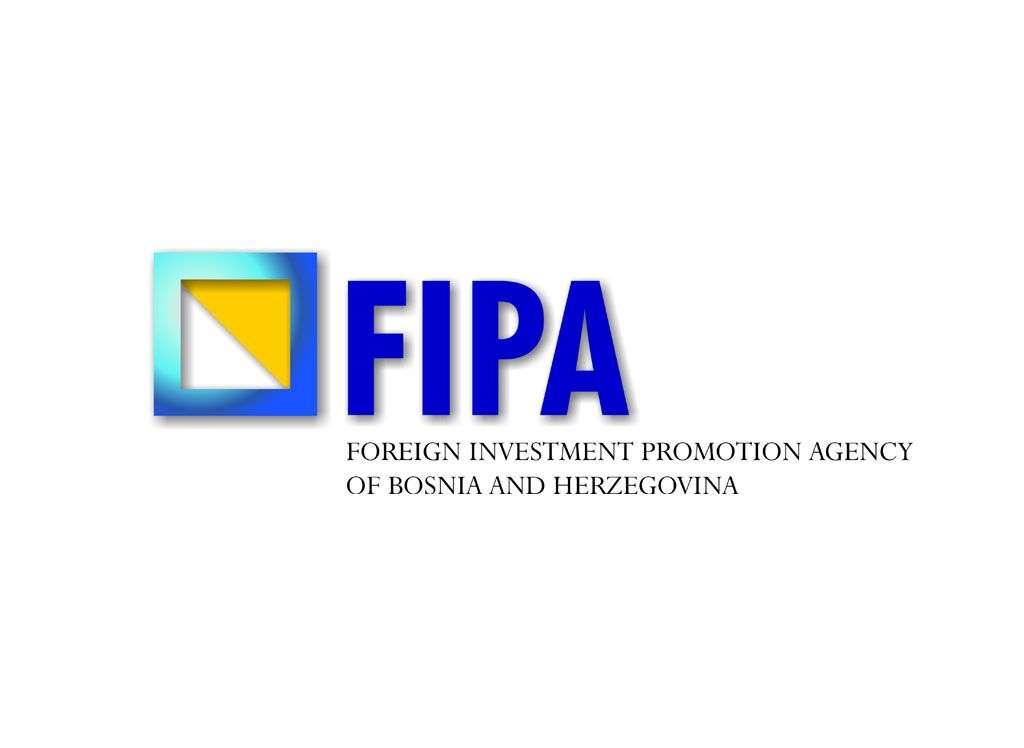 fipa: uvijek postoji interes za projekte iz oblasti turizma