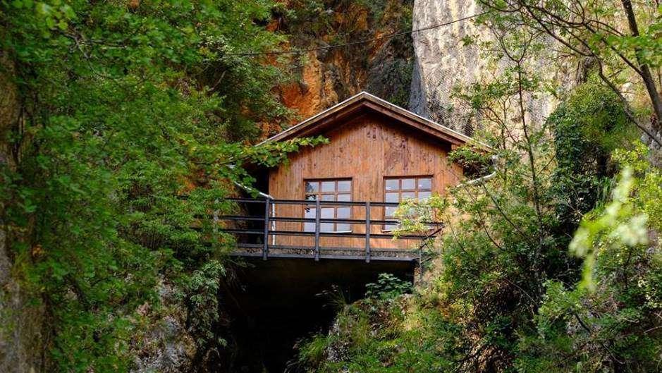 potpisan ugovor o realizaciji projekta sanacije titove pećine u drvaru