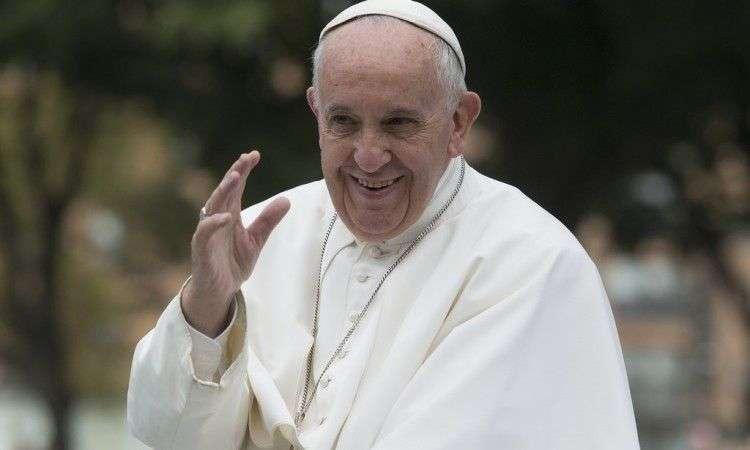 papa franjo se sastaje s putinom narednog mjeseca
