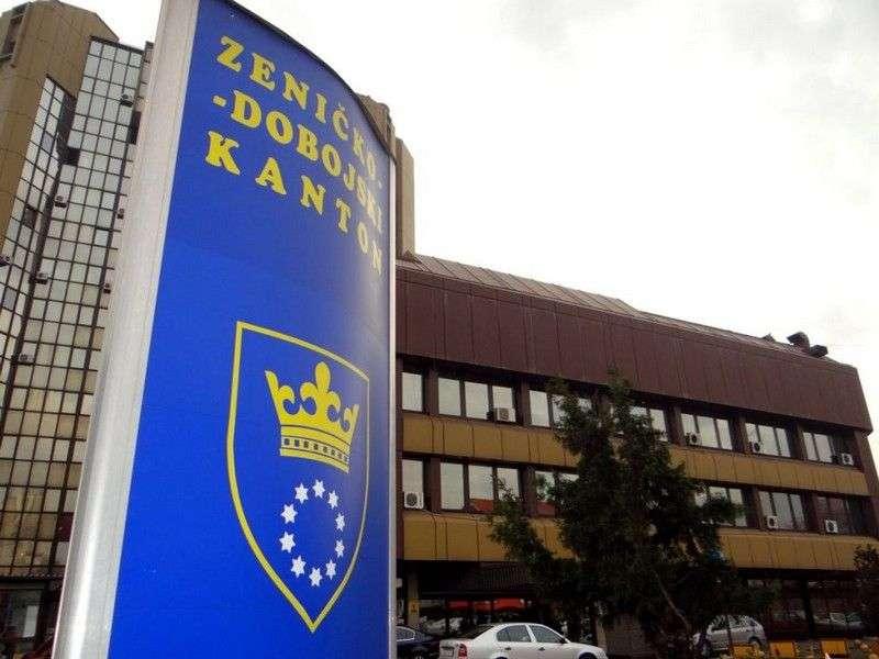 vlada zdk-a odobrila plan upisa na fakultetima univerziteta u zenici