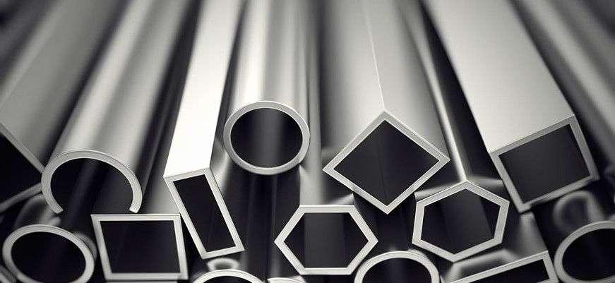 hitno otvoriti temu aluminija u parlamentu fbih