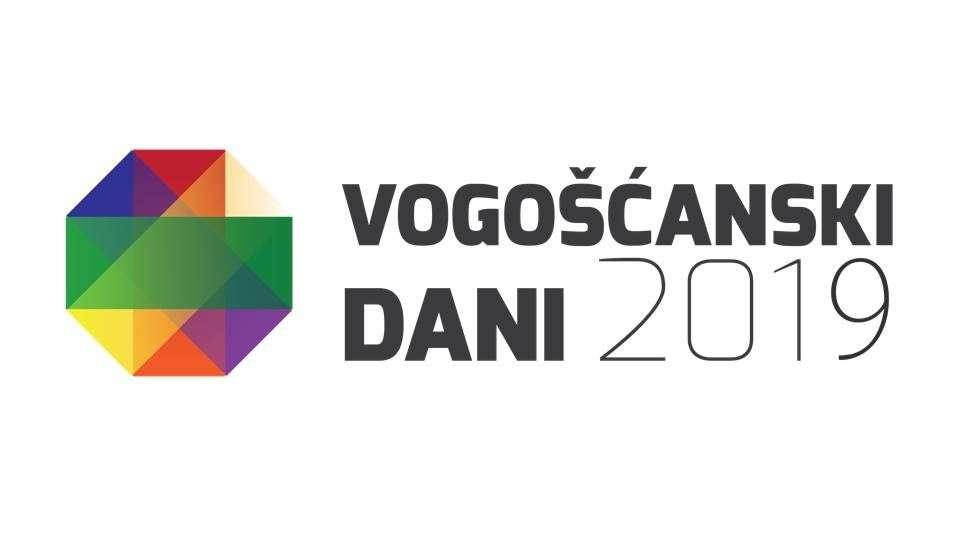 vogošćanski dani 2019 - od 'zambaka' do 'bosanskog lonca'