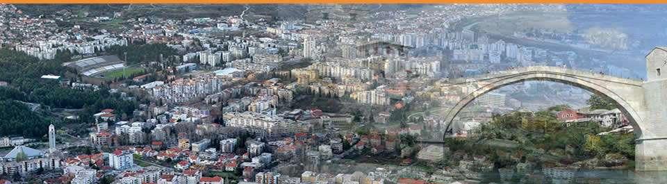 završna konferencija dana energetske učinkovitosti grada mostara