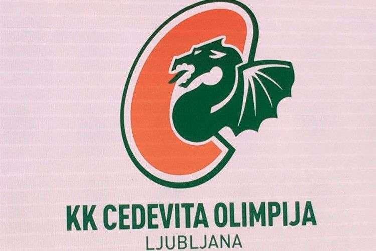 imamo novi košarkaški klub u regionu: ujedinili se cedevita i olimpija