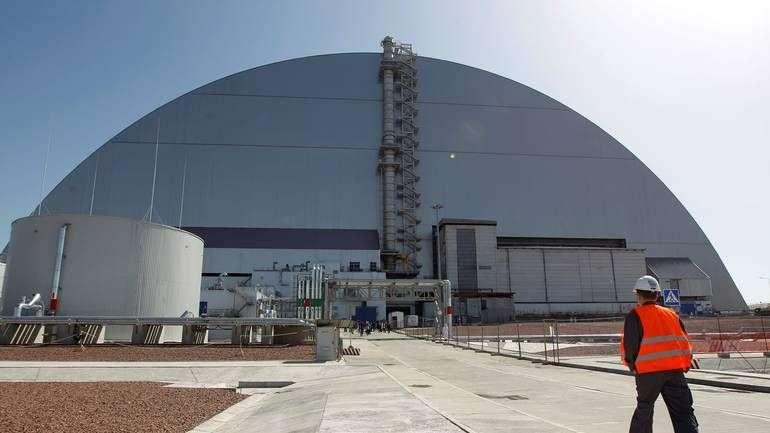 tv serija napravila turistički bum u černobilu