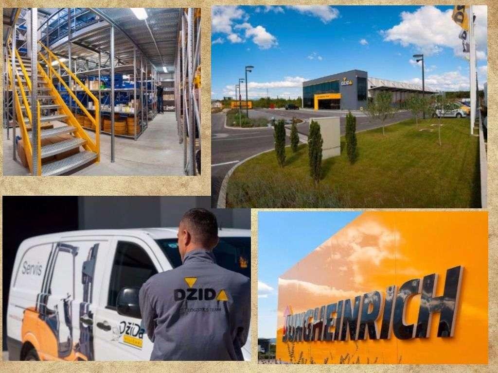 prilika za posao u srednjoj bosni: potreban autoelektričar/automehaničar