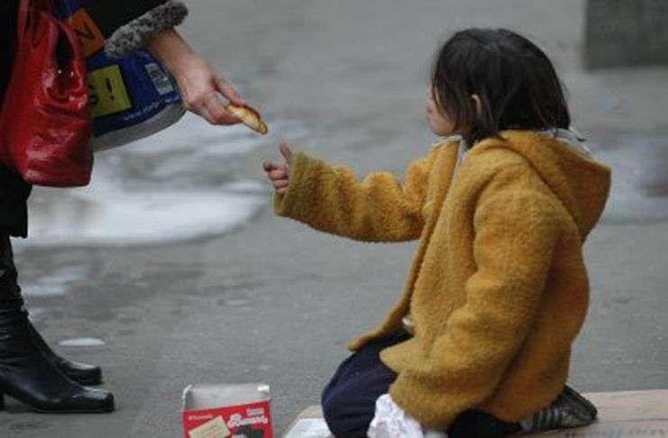 strašni podaci: u bih gotovo trećina djece uzrasta od pet do 15 godina je siromašna