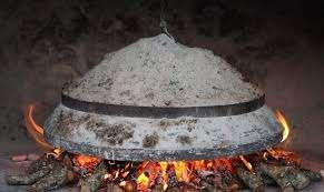 fruška gora- u stražilovu održano balkansko prvenstvo u pripremi jela ispod sača