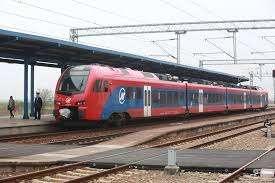 putnici iz bih od 15. juna moći će brzim vozom do mora