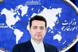 moussavi: američke sankcije iranu su primjer ekonomskog terorizma