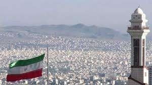 iran ubrzao obogaćivanje uranija