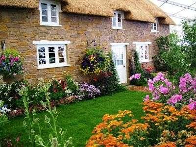 PRIJAVITE SE/ Turistička zajednica TK nagrađuje najljepšu baštu, balkon, park i vrtić!