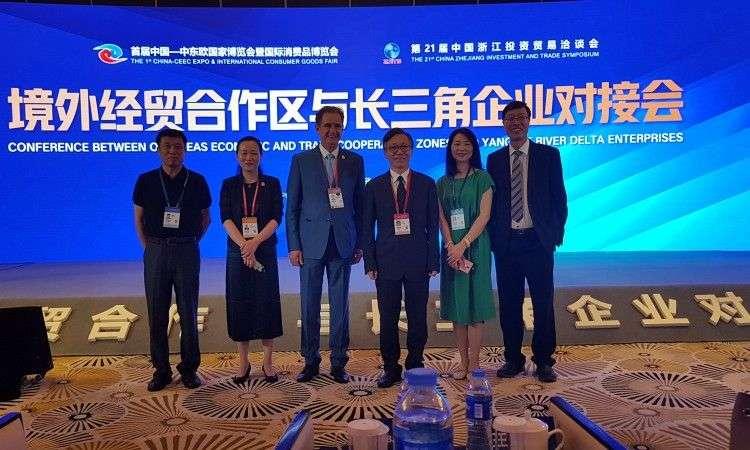 kineski investitori zainteresirani za ulaganje u bih