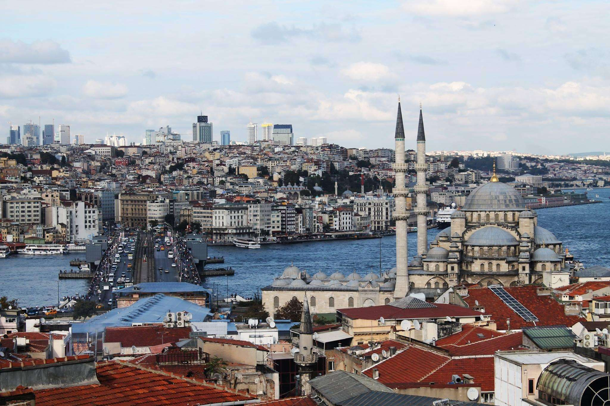 investicioni dani bosne i hercegovine u istanbulu