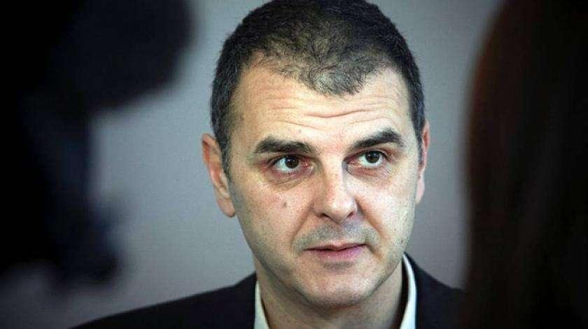 selimović: bih umjereno spremna za pridruživanje eu