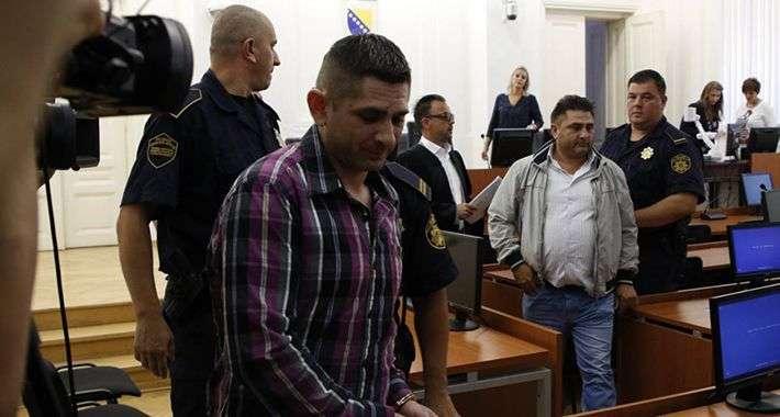 vrhovni sud fbih seferovićima će se ponovo suditi za ubistvo dženana memića