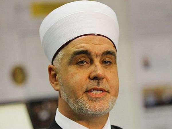 kavazović i hellbach: zabrinutost zbog porasta islamofobije u bih