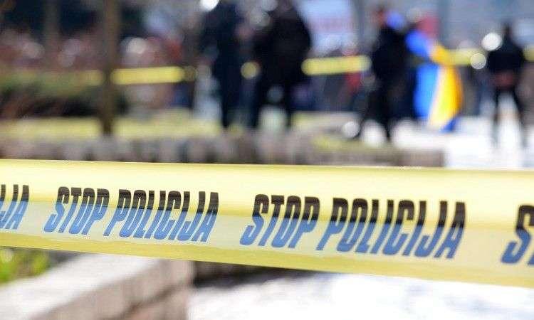 ubistvo u pokušaju u šekovićima, uhapšena četiri muškarca