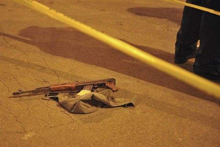 fena novost: pokušaj ubistva u bijeljini, osumnjičeni u pritvoru