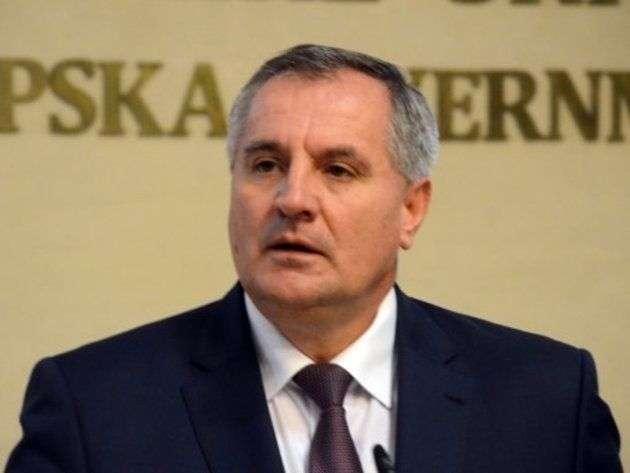 višković i palmer razgovarali o ekonomskim i bezbjednosnim temama