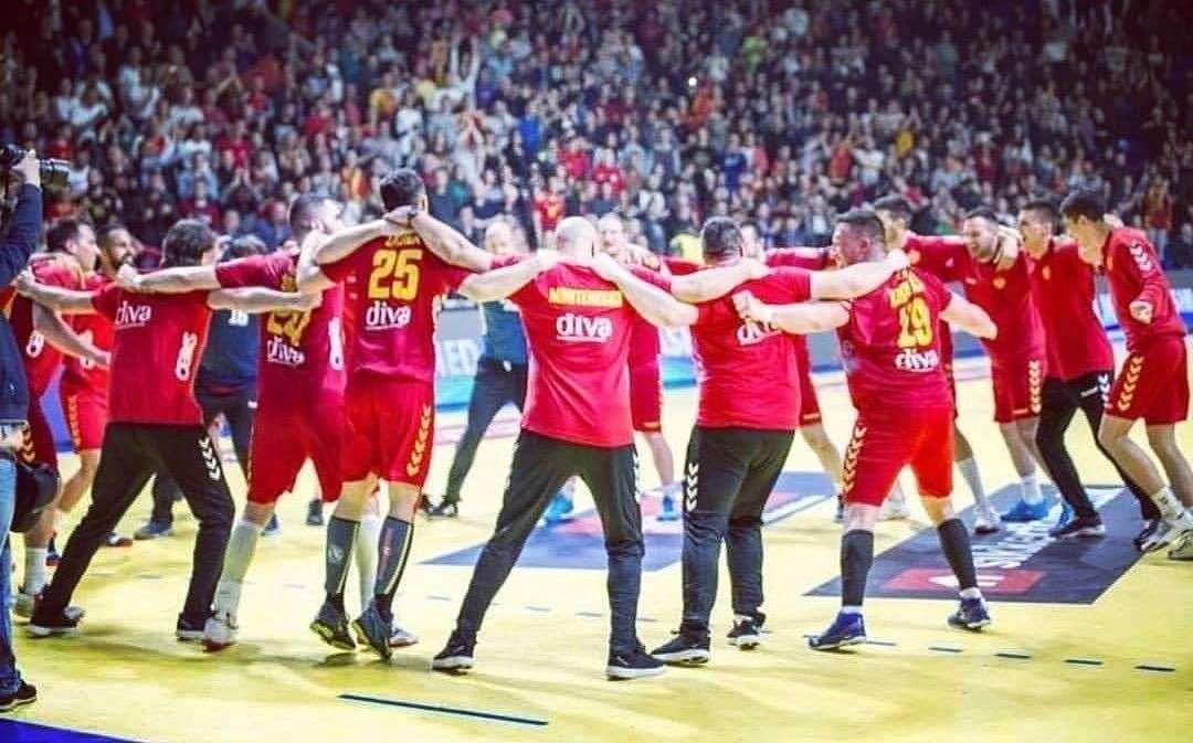 kakav uspjeh/ na europsko prvenstvo ide šest država bivše jugoslavije
