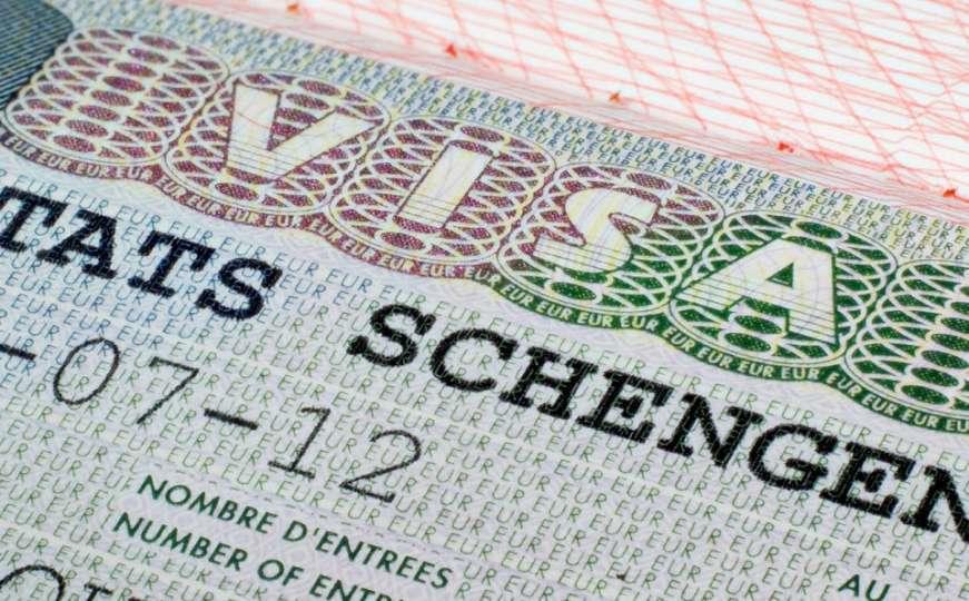 holandija traži vraćanje viza za zemlje regije
