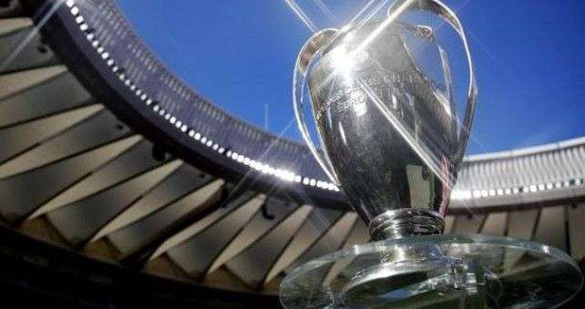 liverpool i tottenham igraju večeras u madridu finale lige prvaka