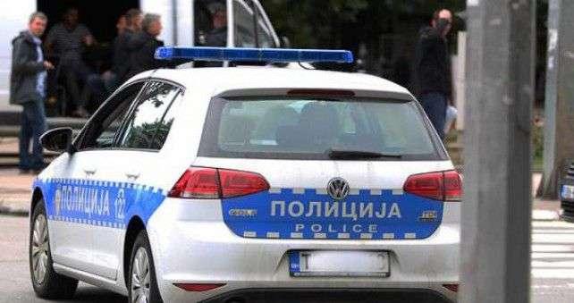 mup rs-a podnio 47 izvještaja zbog krijumčarenja 325 migranata