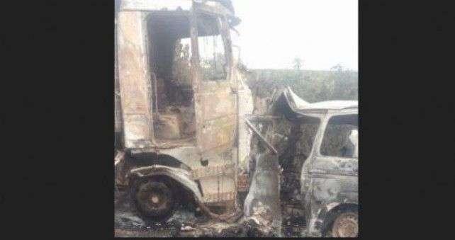 više desetina mrtvih u nesreći u nigeriji