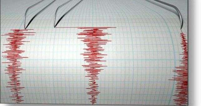 serija zemljotresa u albaniji