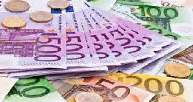 ukrajinac i hrvat uhićeni u zagrebu zbog krivotvorenja eura