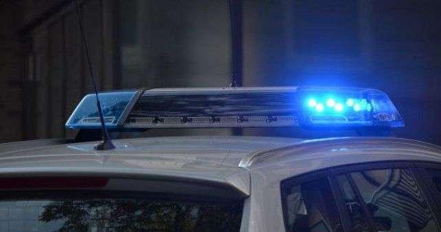 srbija: jedno lice poginulo, devet povrijeđenih u nesreći u tunelu