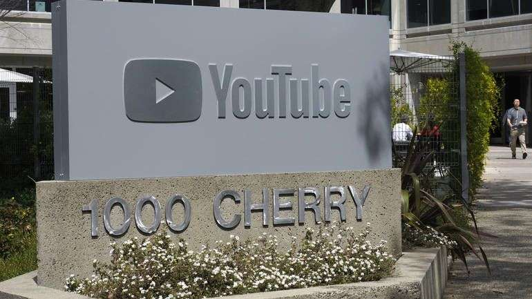youtube uklanja govor mržnje i supremacistički sadržaj