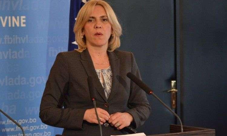 cvijanović i gubernator sankt peterburga potpisat će dokument o saradnji
