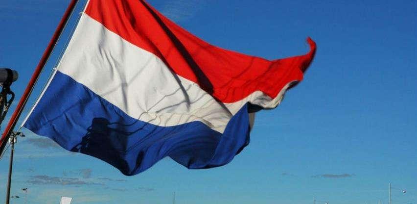 najbolje stranice za holandske upoznavanja