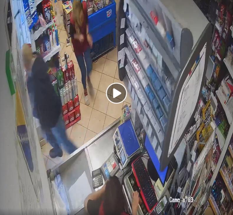 STRAVIČNO/ Pogledajte kako se treslo na Vlašiću! (VIDEO)